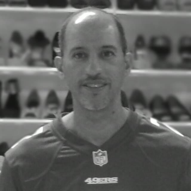 LUIZ SPINELLI